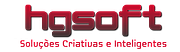 Logo of HGSOFT